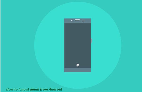 Cara hapus akun gmail android