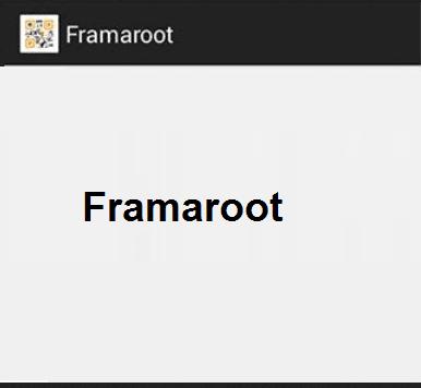 aplikasi root android kitkat