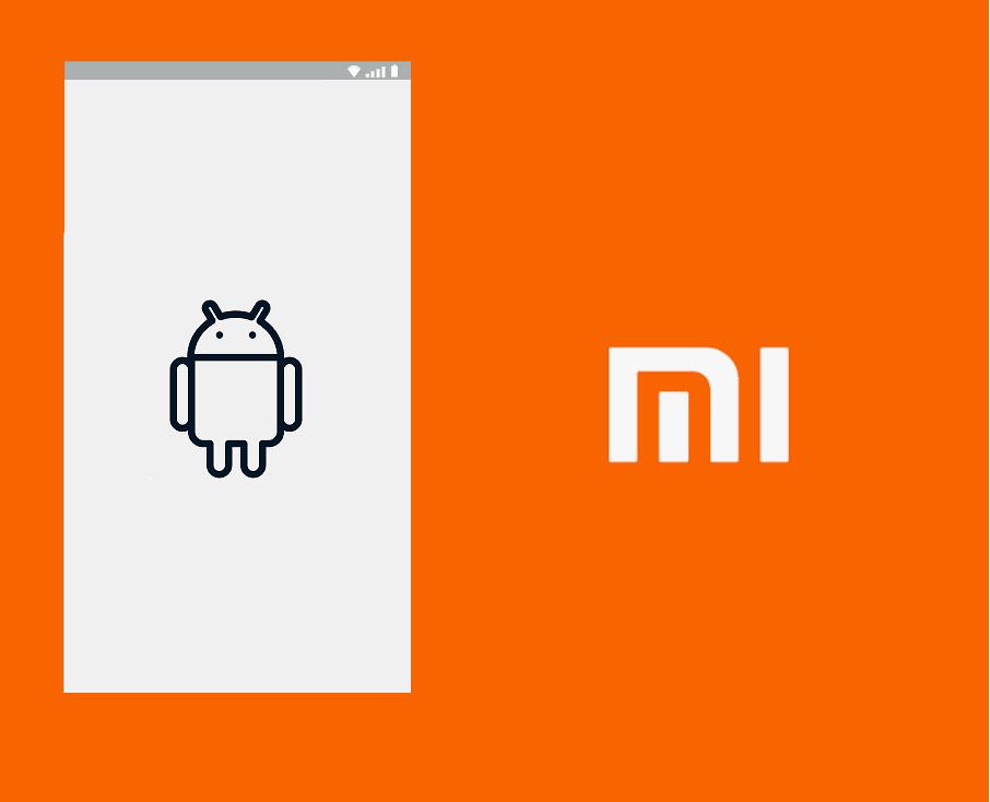 Cara Cek Tipe HP Xiaomi Akurat