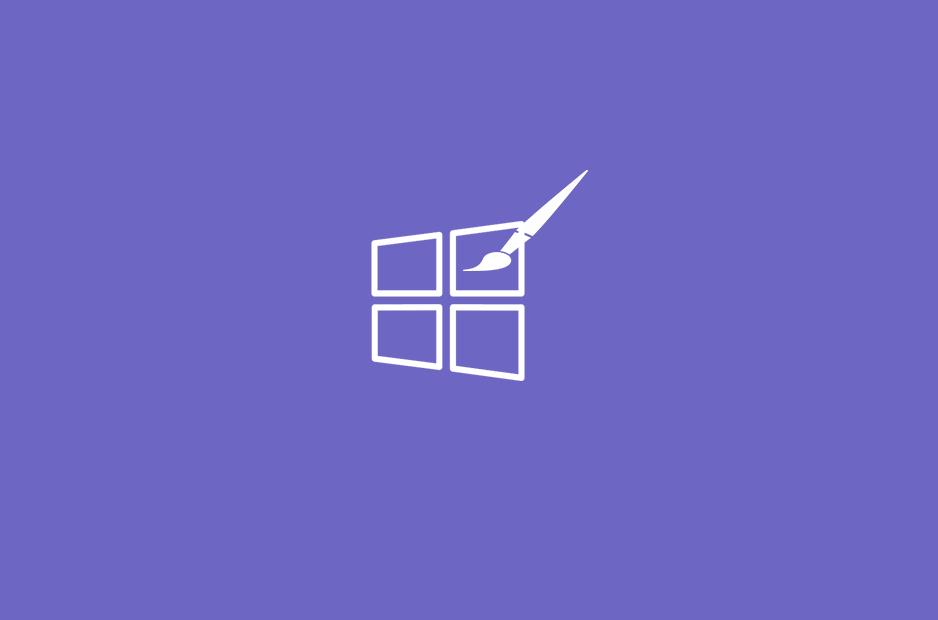 Aplikasi Untuk Edit Foto Windows 10