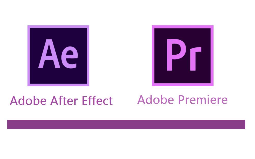 Perbedaan After Effect Dan Premiere