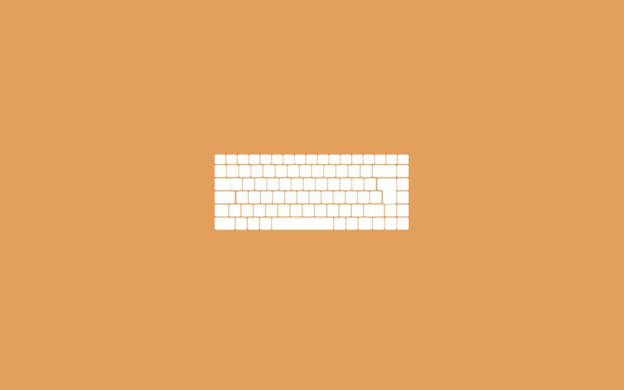 Pakai Tombol WIFI Keyboard Solusi Wireless Turned Off