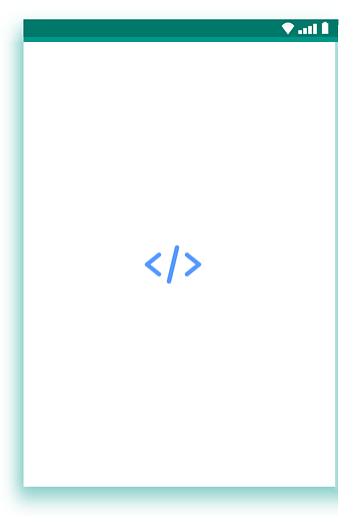 Hapus Custom ROM Terpasang Di HP Android