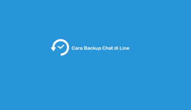 Cara Backup Chat Line